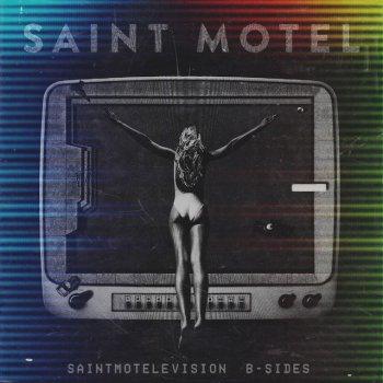Testi saintmotelevision B-sides