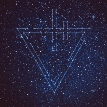 Testi Space - EP