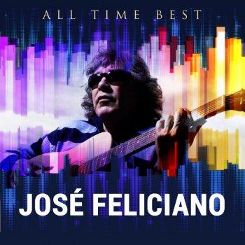 Testi All Time Best: José Feliciano