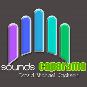 Testi Sounds Caparama