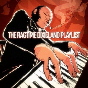 Testi The Ragtime Dixieland Playlist (Old Remastered Jazz Music Classics)