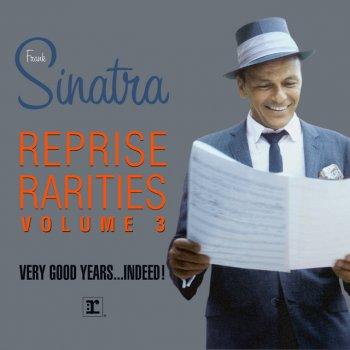 Testi Reprise Rarities (Vol. 3)