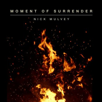 Testi Moment of Surrender