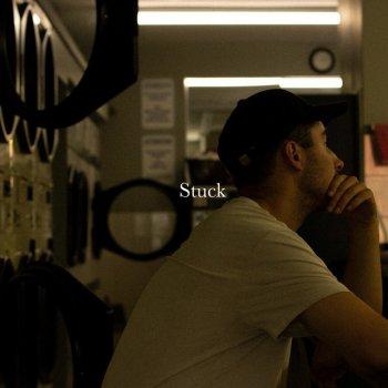 Testi Stuck - Single