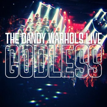 Testi Godless [Live]