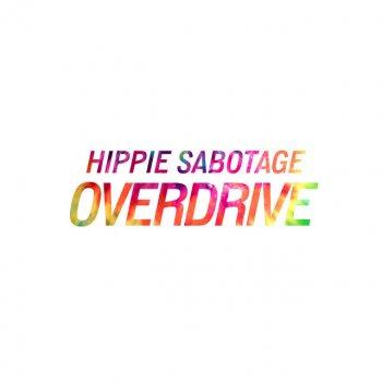Testi Overdrive - Single