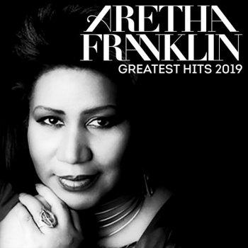 Testi Greatest Hits 2019
