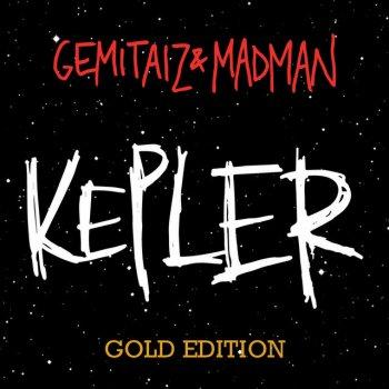 I Testi Delle Canzoni Dell Album Kepler Gold Edition Di