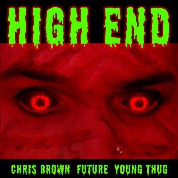 Testi High End