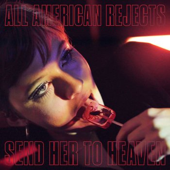 Testi Send Her to Heaven - Single