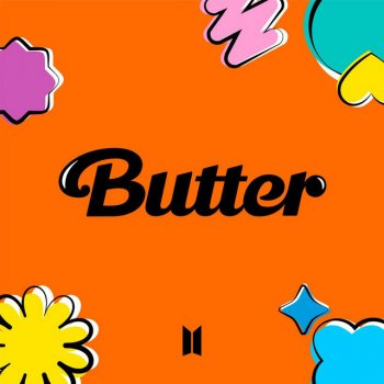 Testi Butter / Permission to Dance - EP