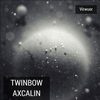 Testi Twinbow Axcalin