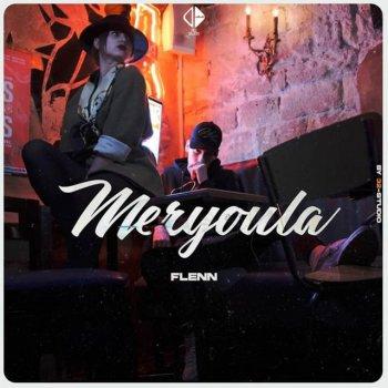 Testi Meryoula - Single