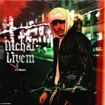 Testi Mchat Liyem - Single