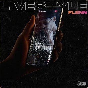 Testi LiveStyle - Single