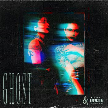 Greenlights lyrics – album cover