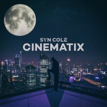 Testi Cinematix - Single