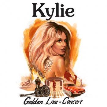 Testi Golden: Live in Concert