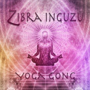 Testi Yoga Gong - EP