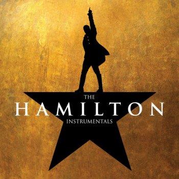 Testi The Hamilton Instrumentals