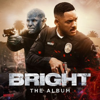 Testi This Land Is Your Land (From Bright: The Album)