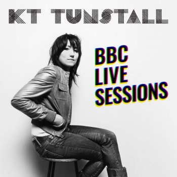 Testi BBC Live Sessions