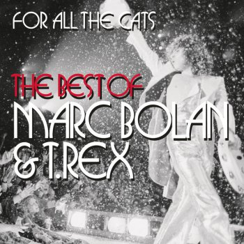For All The Cats - The Best Of Marc Bolan And T  Rex by T
