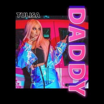 Testi Daddy