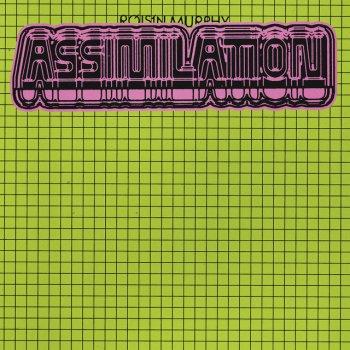 Testi Assimilation - Single