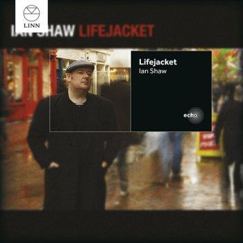 Testi Lifejacket