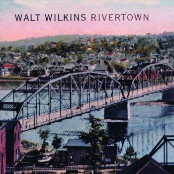 Testi Rivertown
