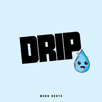 Testi Drip (Instrumental)