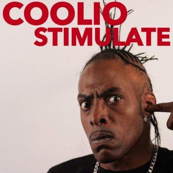 Testi Stimulate