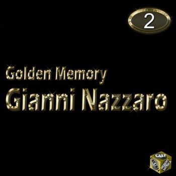 Testi Gianni Nazzaro, Vol. 2 (Golden Memory)