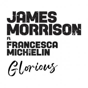 Testi Glorious (feat. Francesca Michielin) - Single