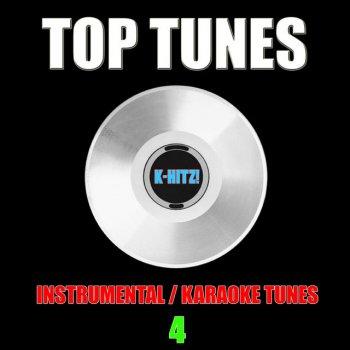 Testi Top Tunes Instrumental / Karaoke 4