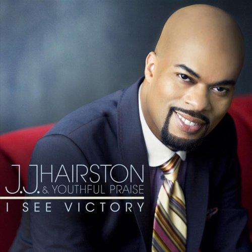 Jj Hairston Youthful Praise You Are Worthy Lyrics Musixmatch