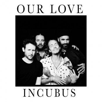 Testi Our Love - Single
