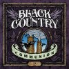 Black Country Communion 2 Black Country Communion - cover art