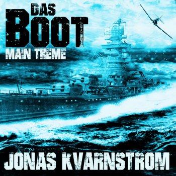 Testi Das Boot - Main Theme