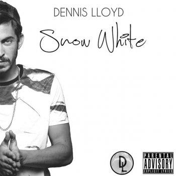 Snow White lyrics – album cover