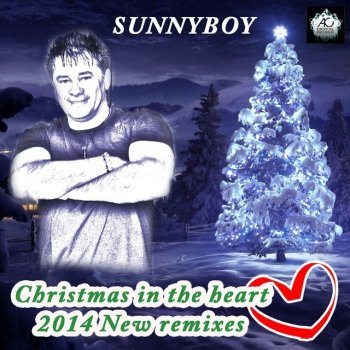Testi Christmas in the Heart 2014 (New Remixes)