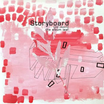 Testi Storyboard (JMJL Rework)