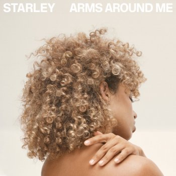 Testi Arms Around Me - Single
