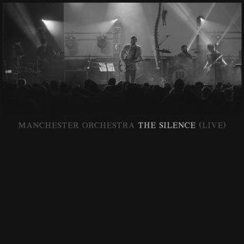 Testi The Silence (Live at The Regency Ballroom San Francisco) - Single