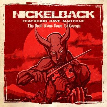 Testi The Devil Went Down to Georgia - Single (feat. Dave Martone) - Single
