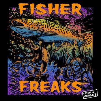 Testi Freaks - Single