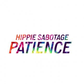 Testi Patience
