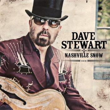 Testi Nashville Snow