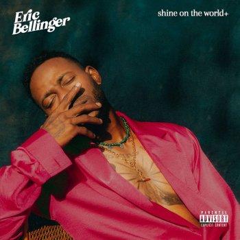 Testi Shine On The World - Single